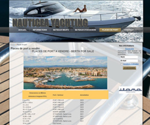 nauticeayachting2